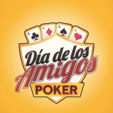 Illegal gambling in spanish