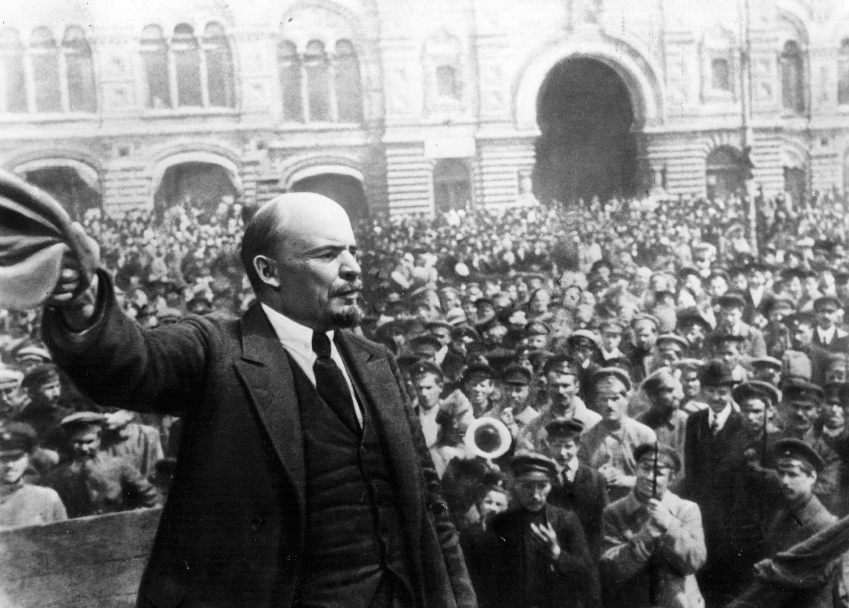 Resultado de imagem para revolução russa historia