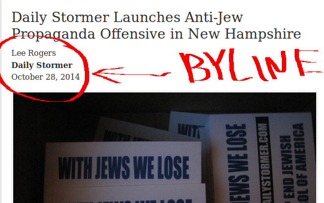 define essay byline byline definition of byline by merriam webster