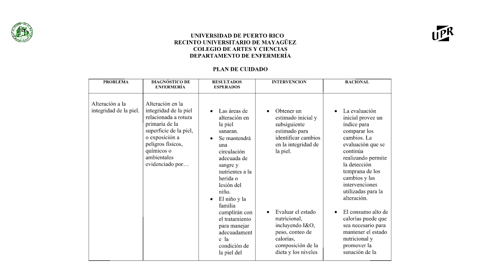 Rol del Profesional on emaze