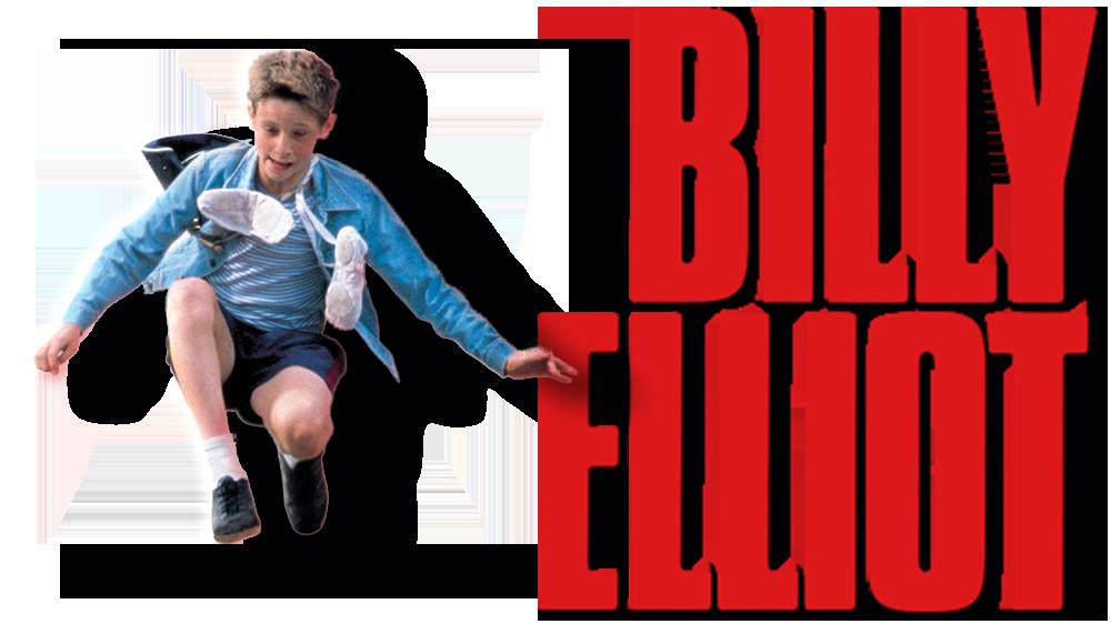 BILLY ELLIOT on emaze