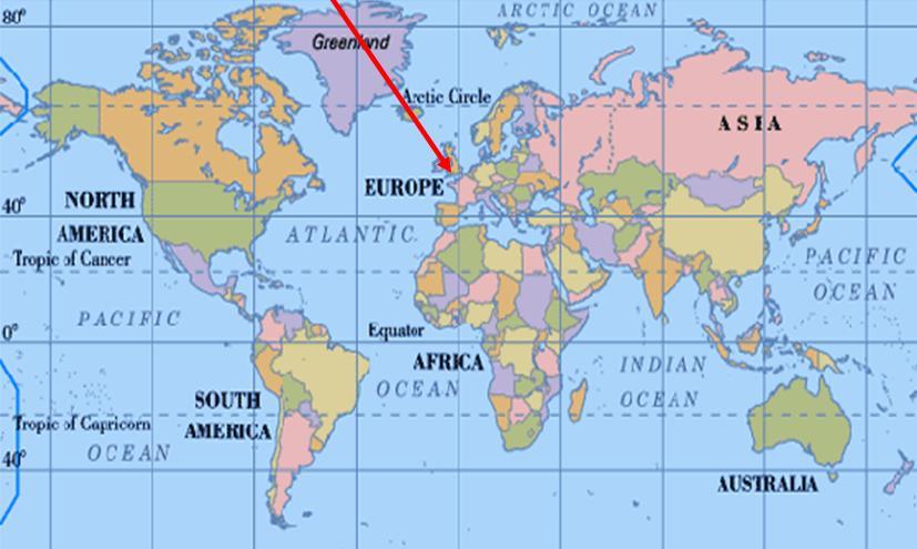 england full map ifsr