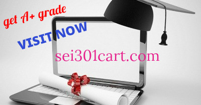 sei 301 week 1 multicultural lesson Sei 301 entire coursefor more course tutorials visit wwwshoptutorialcomsei 301 week 1 multicultural lesson reviewsei 301 week 1 dq 1sei 301 week 1 dq 2sei 301 week 2 the foundations of sei papersei 301 week read more.
