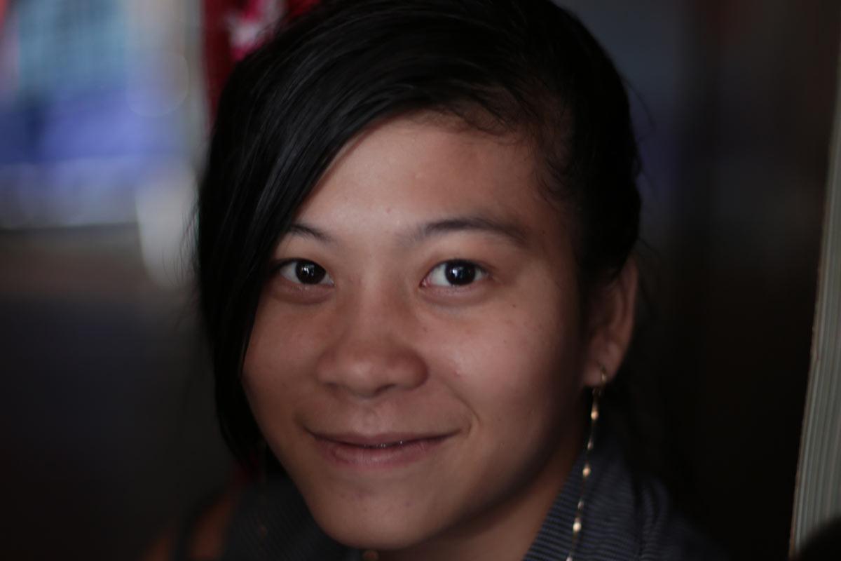 Cambodia girl porn movie