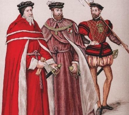 Era women in elizabethan Elizabethan Period