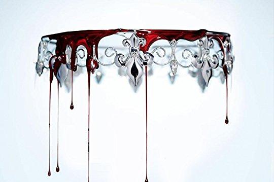 😱 Victoria aveyard books vk   [Download] Red Queen [PDF