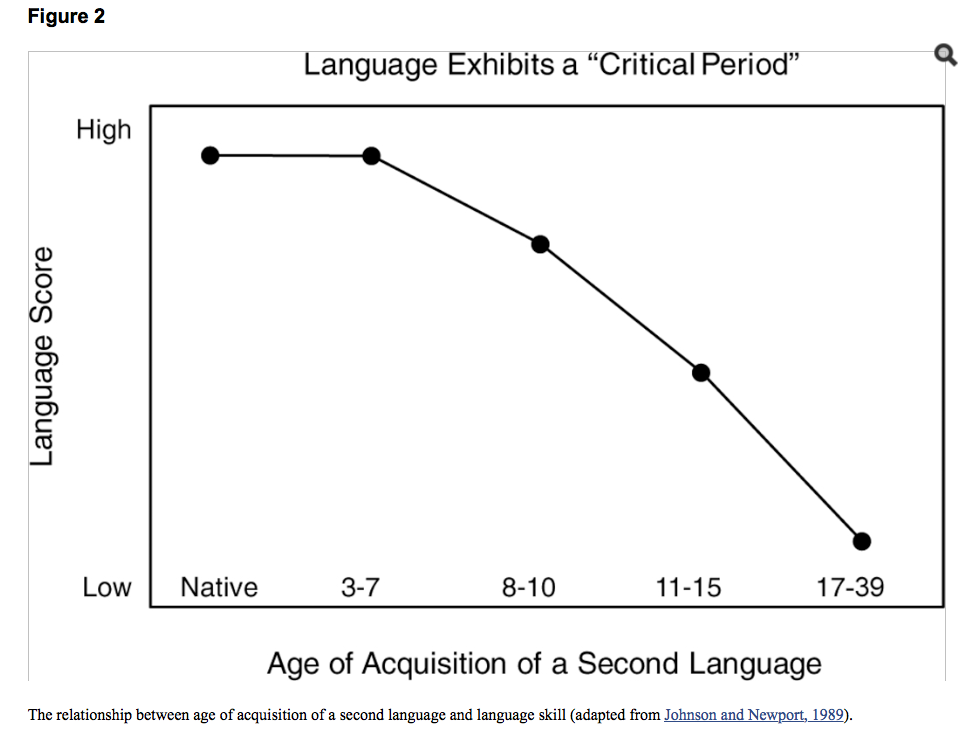 twin language acquisition critical review Speech-language pathologists' knowledge and attitude of genetics  n genetics of stuttering: a critical review  blood, g w speech-language.