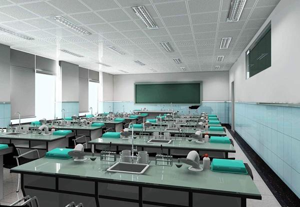 Elementary Classrooms Of The Future : The future of education technology u force media