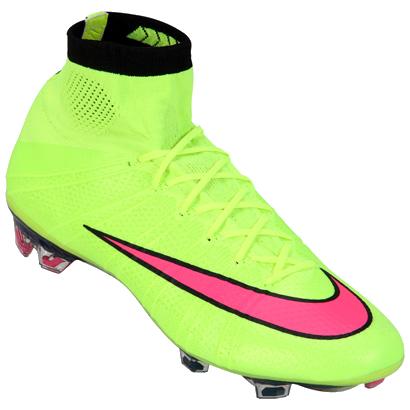 hot sale online 4dd14 5e98a nike-f8xo8vhw1 zapatos de futbol nike con tobillera