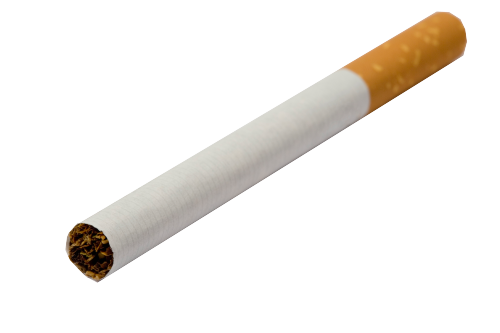 The gallery for --> Cigarette Smoke Transparent Png