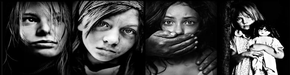 mormon human trafficking of women truthandgracecom - 960×250