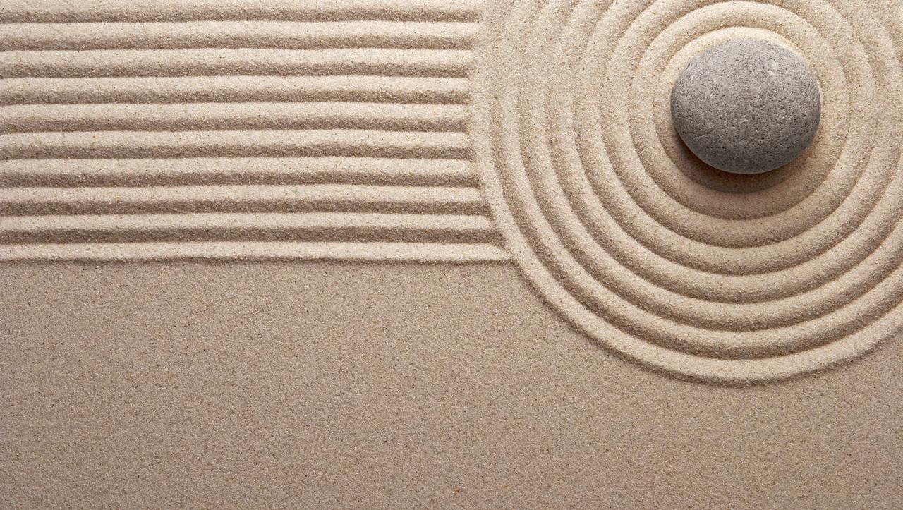 Zen Buddhist Teachings - Lawteched