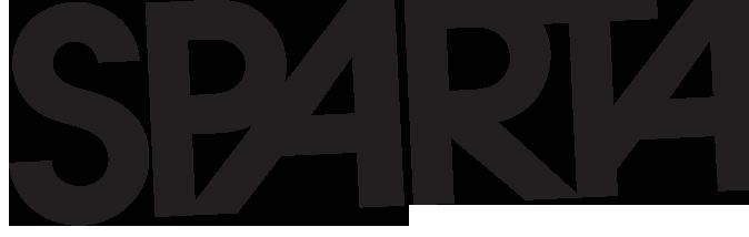 Image result for sparta transparent