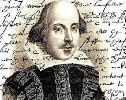 Shakespeare as a writer by isabella sienna19 on emaze