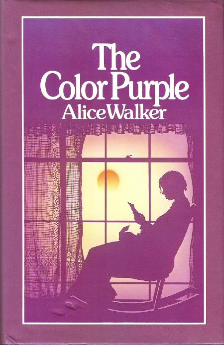 Buy Thesis Paper Online - Choose color purple book review essay Grad ...