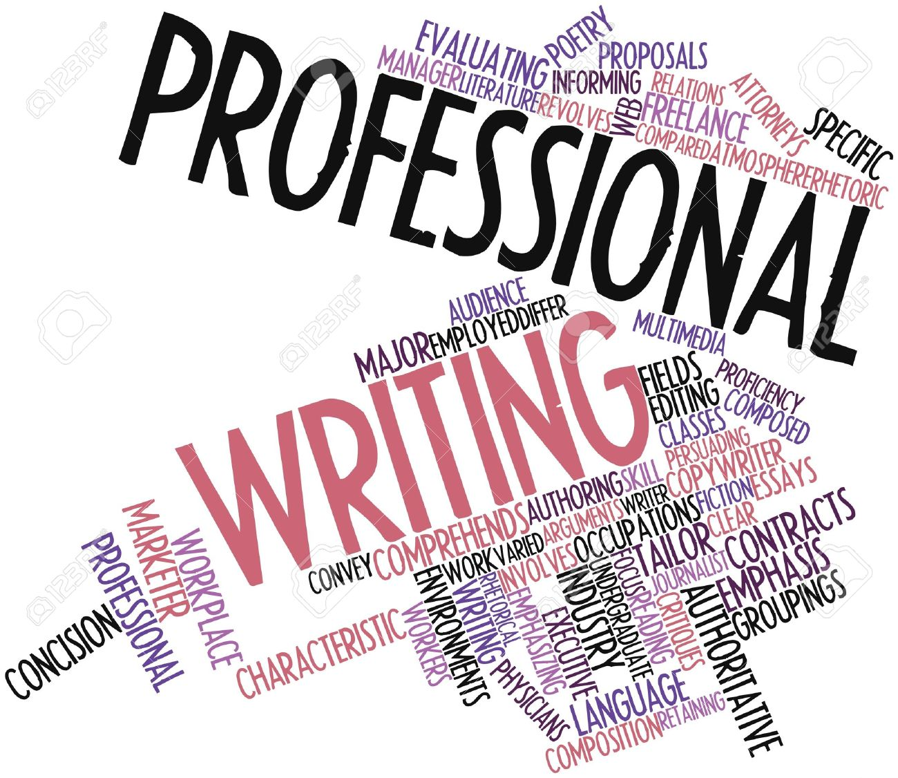 professional thesis writer There are numerous benefits to using their thesis writing service for a start, if you   last but not least: there are professional writing coaches as well as editors.