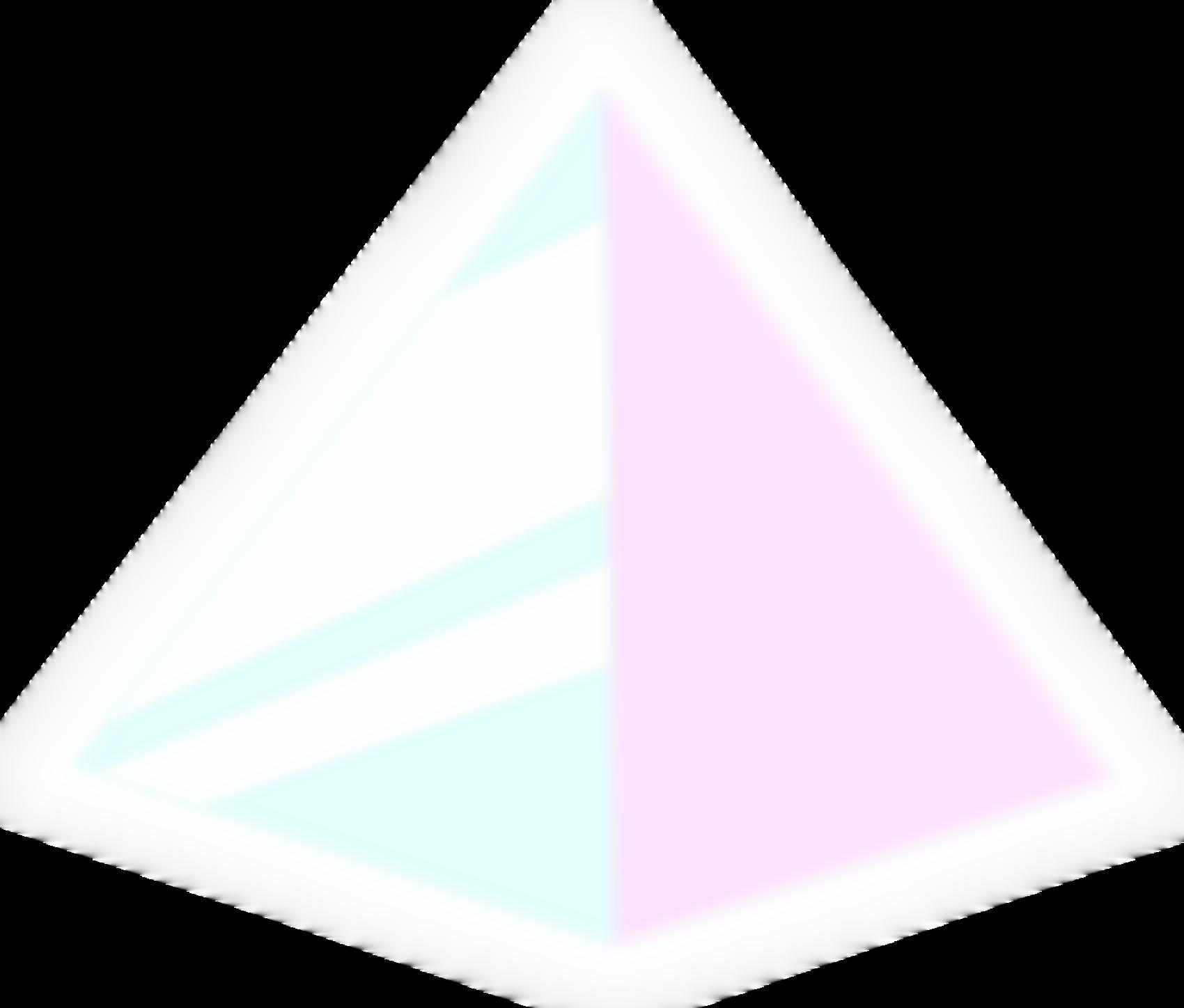 light prism steven universe - HD1700×1448