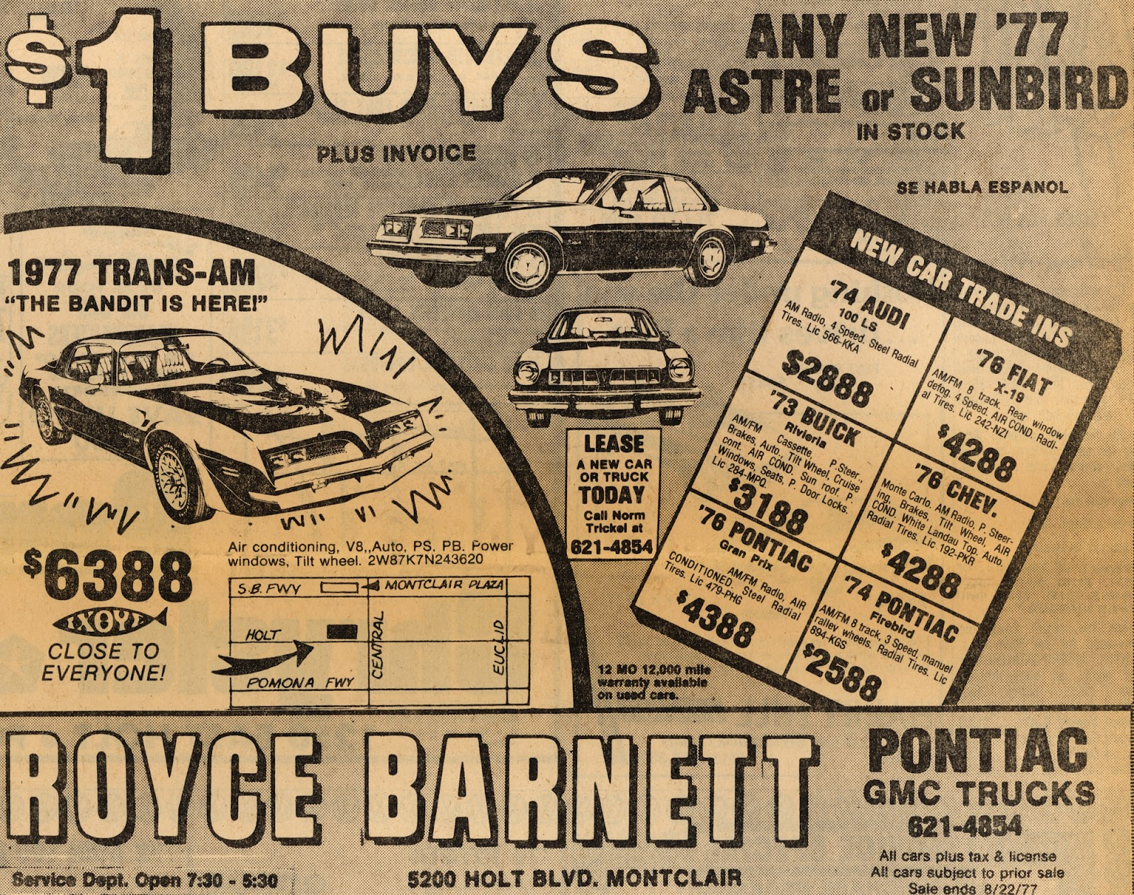 Fine Vintage Car Ads For Sale Photos - Classic Cars Ideas - boiq.info
