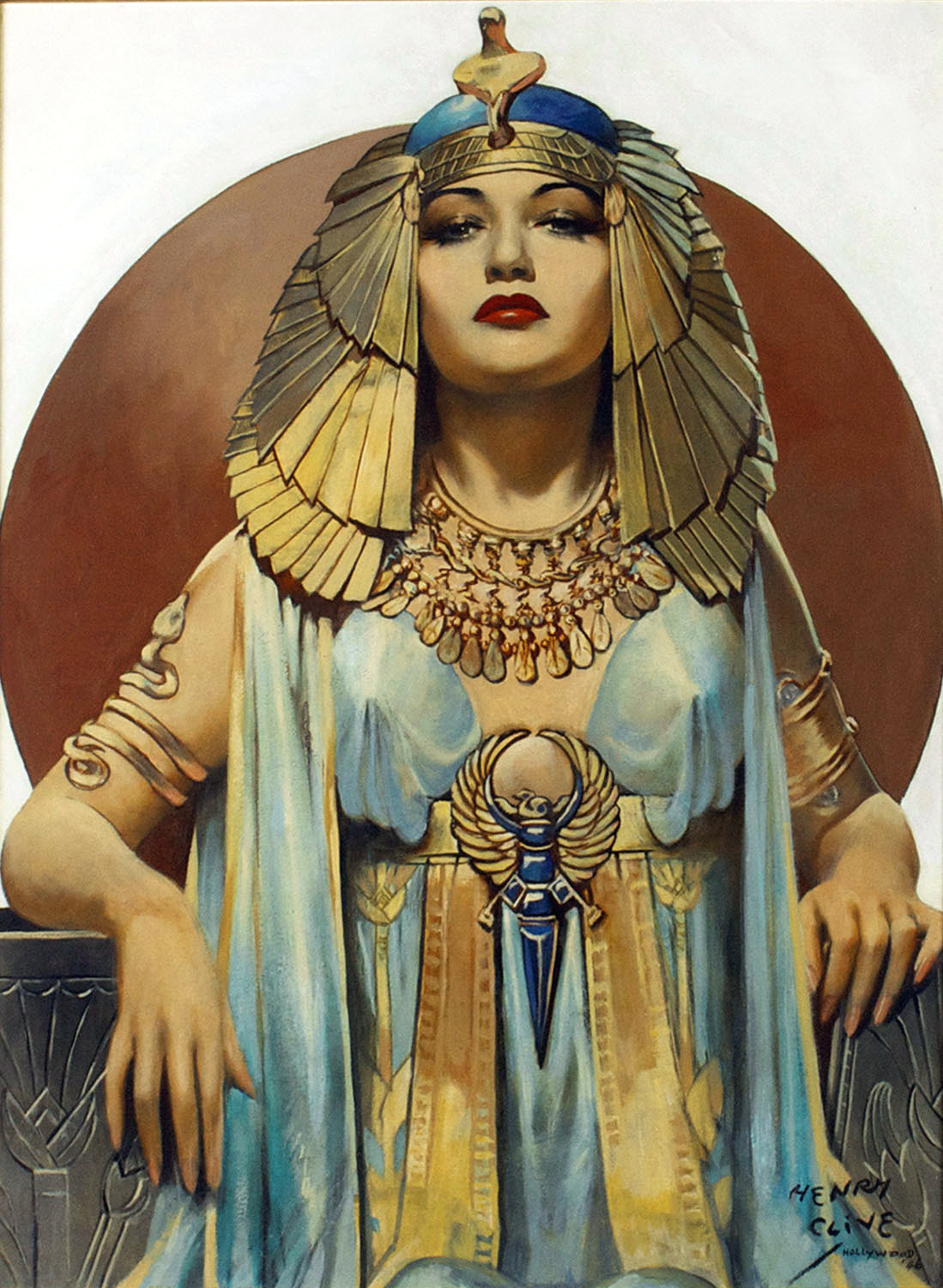 the life and power of ptolemy xii auletes of the egyptian throne Cleopatra oreeginally ruled jointly wi her faither ptolemy xii auletes an later wi her brithers, ptolemy xiii an ptolemy xiv, whom she marriet as per egyptian custom, but eventually she became sole ruler.