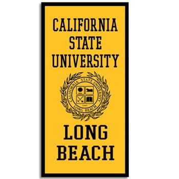Login - California State University, Long Beach