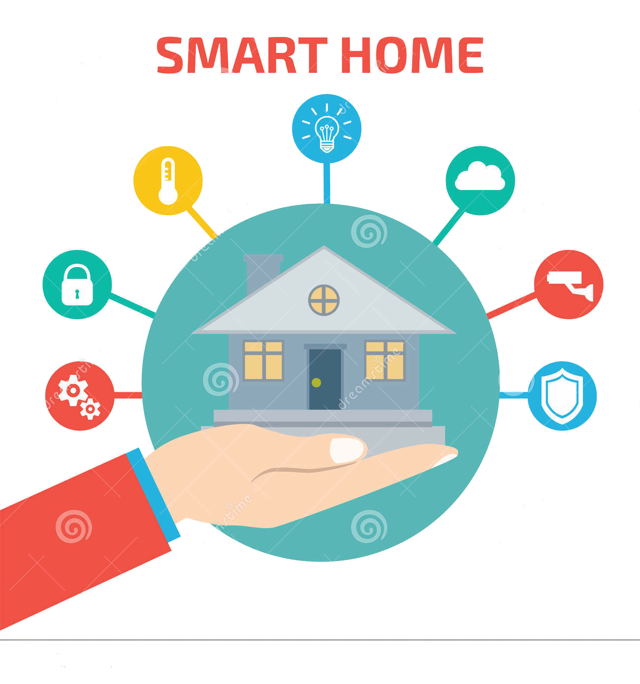 People talking clip art in addition 3d home design house additionally - In Addition The Device Can Be Trained To Recognise The Owner S Voice Only Additionally The Owner Can Control Several Devices Like Fan Lights And Book