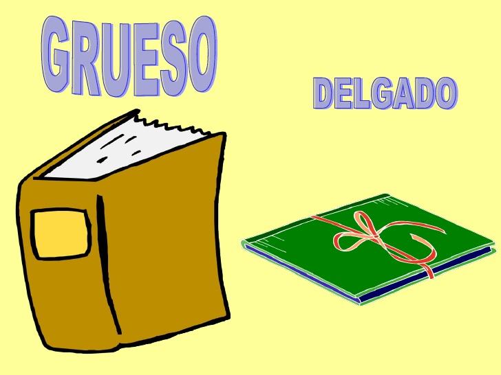 Grueso
