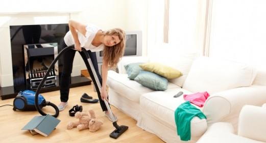 Keeeevvv2 on emaze - Trabajo para limpiar casas ...