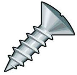 screw simple machine. The Screw Is Basically A Wedge With Round Edge. Screws Are Used In Many Diffrent Places To Hold Things Together. Simple Machine :