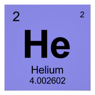 Tabla periodica helio image collections periodic table and sample helio on emaze historia del elemento flavorsomefo image collections urtaz Choice Image