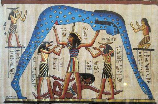Flat earth ancient egyptians publicscrutiny Choice Image