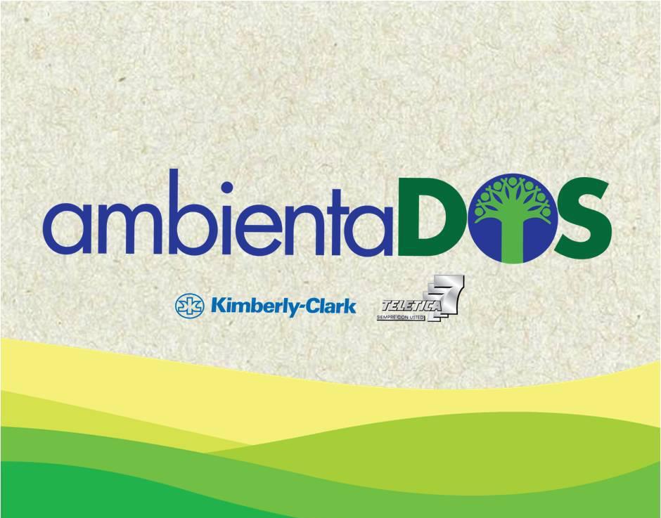 CSR and the Environmental Care at Yamaro