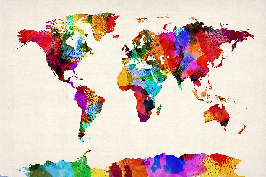 dream world painting jacek yerka (16)
