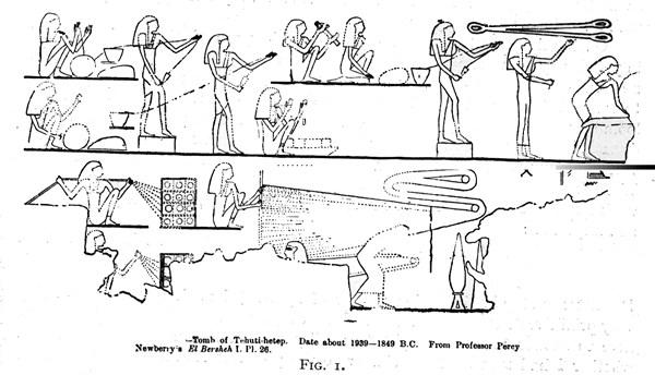 ideas about Ancient Egypt Mummies on Pinterest   Ancient     Atlants lv