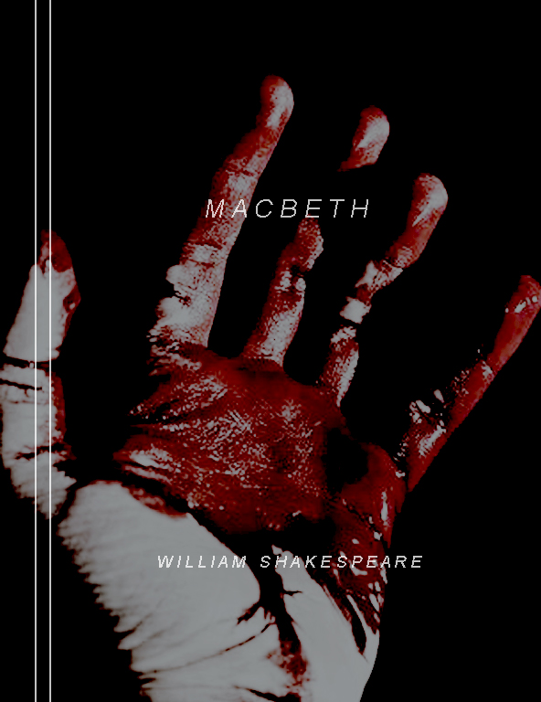 Macbeth: The Tragic Hero