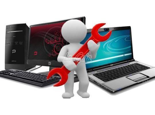 mantenimiento de computadoras erika perez.pptx on emaze