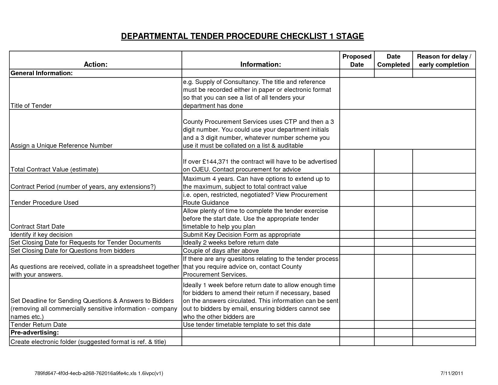 ED0943 Procurement Process In EU Copy1 On Emaze