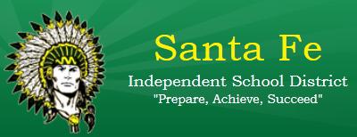 santa fe independent school v doe