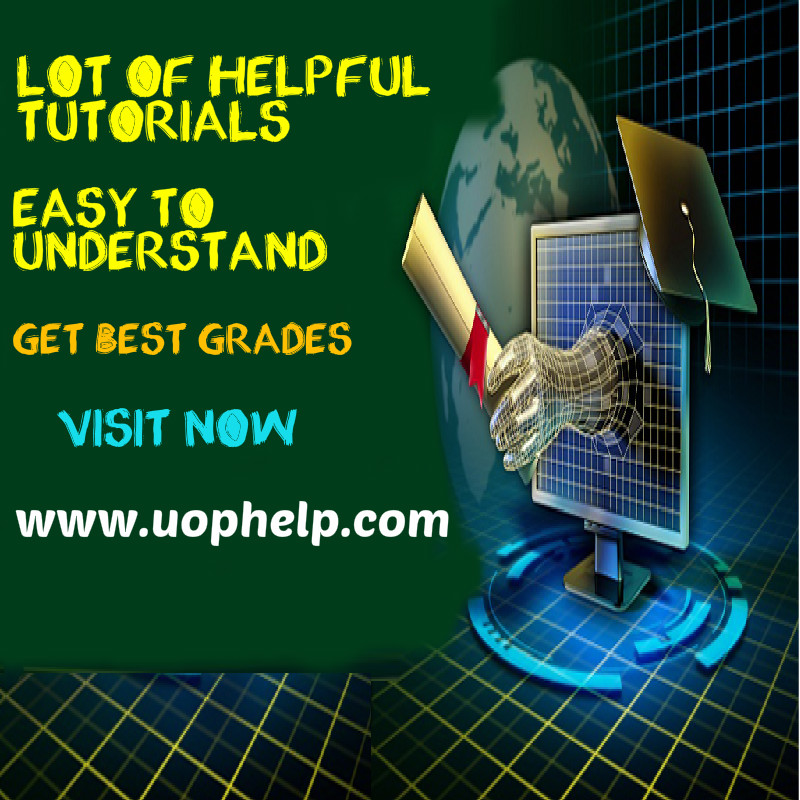 prg 421 retail calculator Prg 421 week 2 individual assignment retail calculator for more course tutorials visit wwwuophelpcom prg 421 week 2 individual assignment retail calculator.