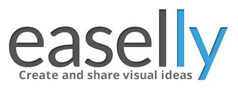 Session - Easel.ly on emaze