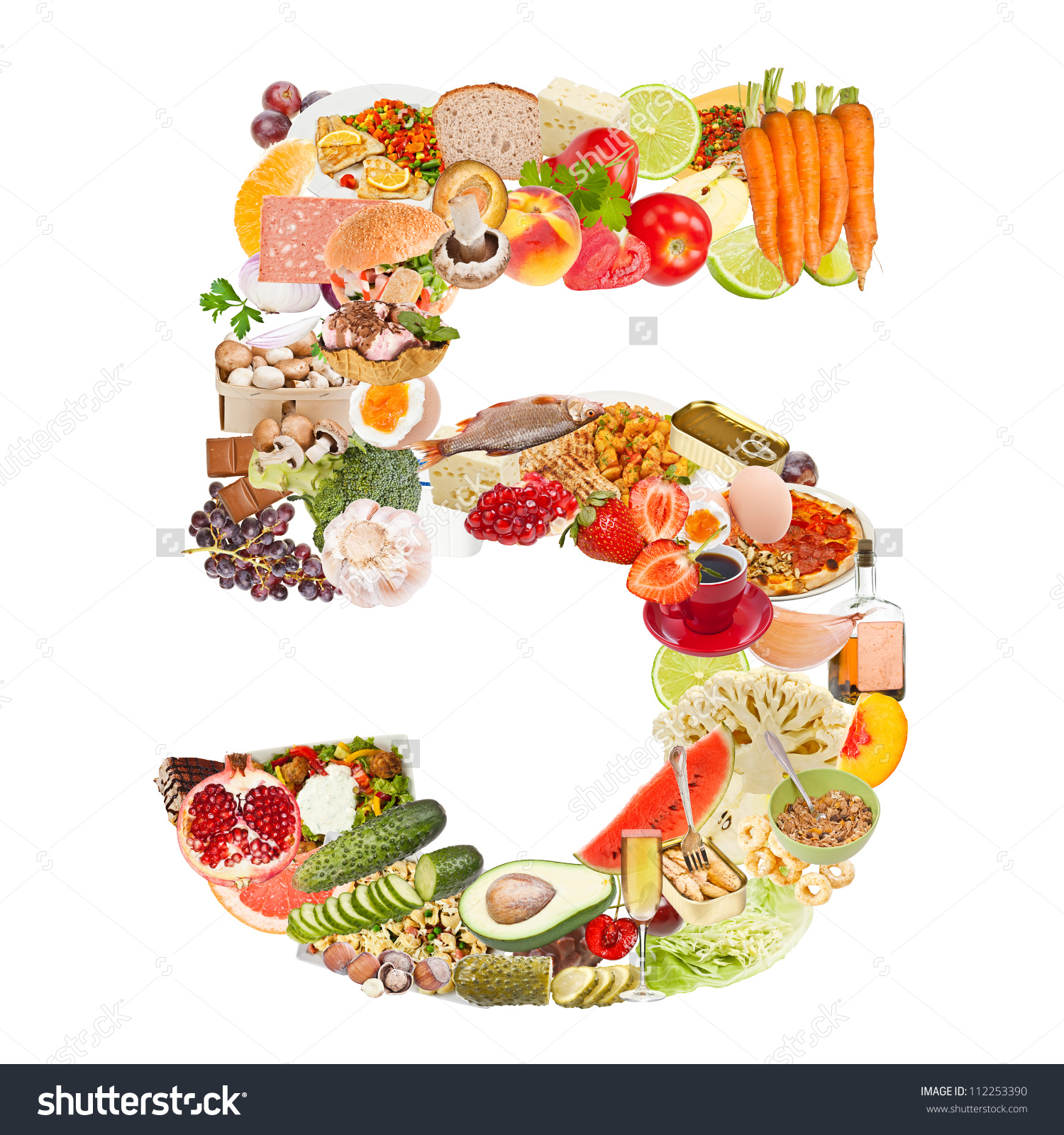 Nutrients PowerPoint copy1 on emaze