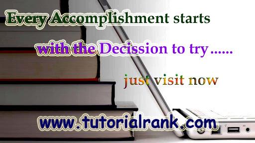 NTC 320 Teaching Effectively--tutorialrank com by Ne