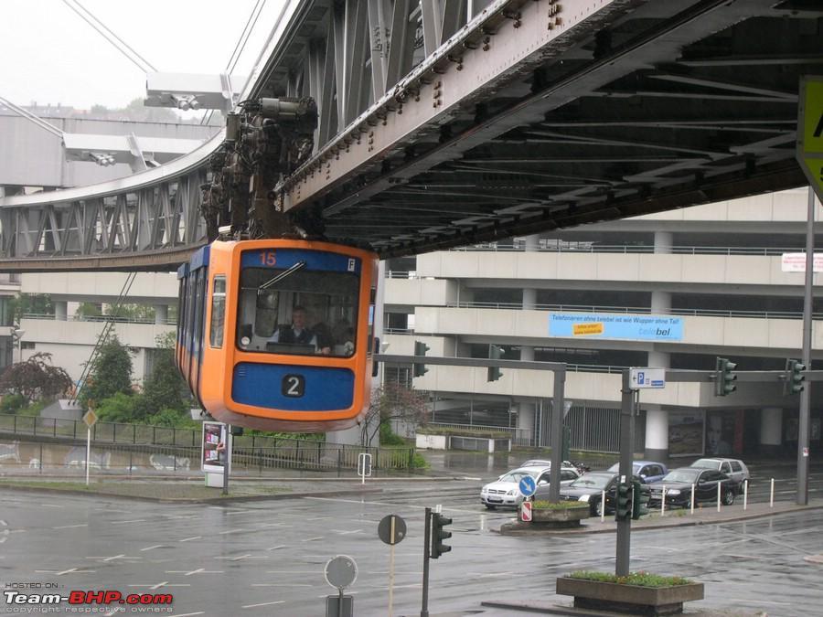 Skybus Metro Pdf