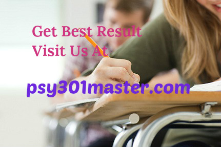 psy 301 persuasion who what to whom For more classes visit wwwpsy301mastercom psy 301 week 1 dq 1 social psychology (new) psy 301 week 1 dq 2 the acting self (new) psy 301 week 2 assignment prejudice, stereotypes, and discrimination (new.