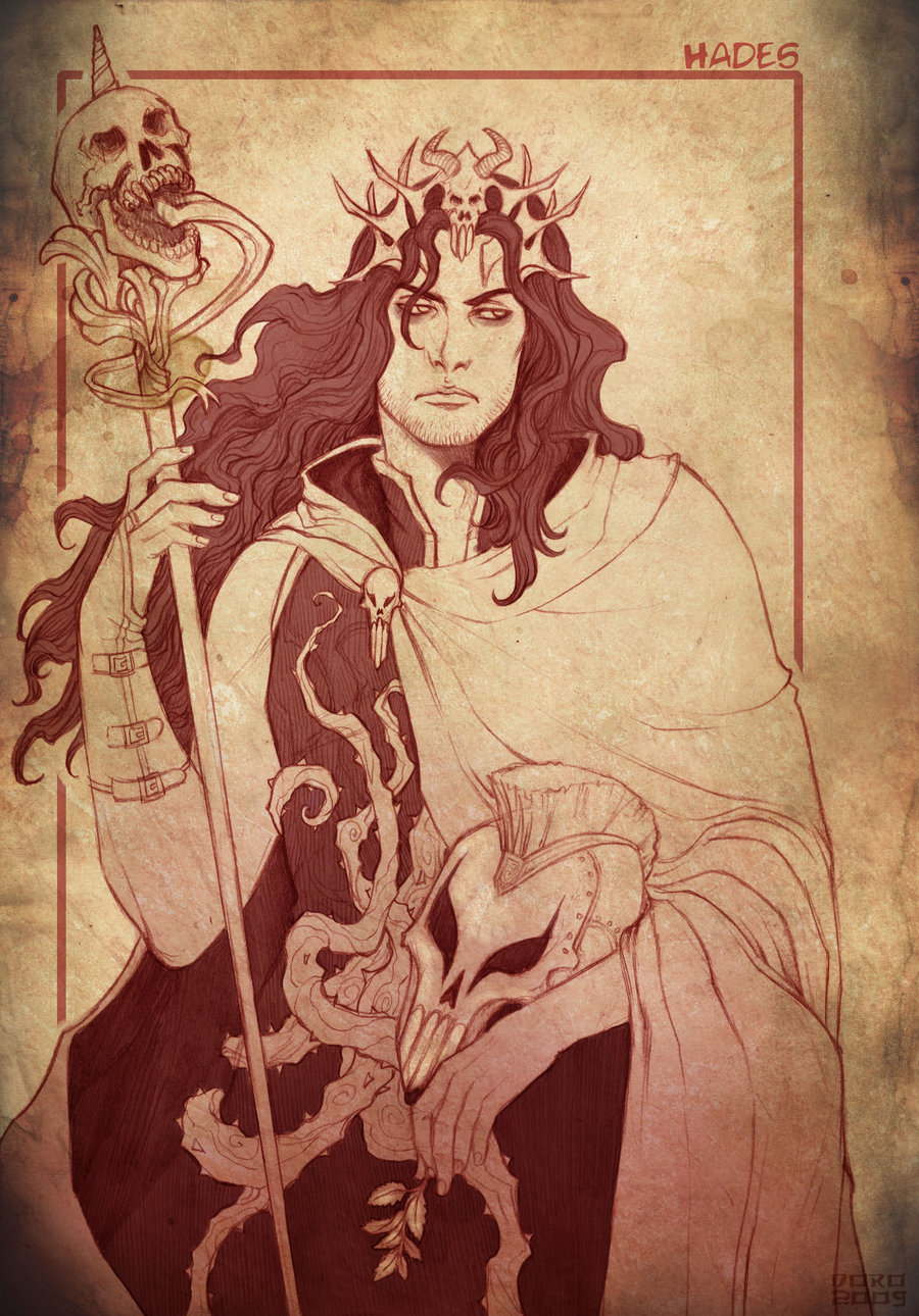 hades underworld greek mythology According to greek mythology, hades is the god of the underworld or the kingdom of the dead hades was the son of kronus, the god of time, and rhea, the mother god kronus and rhea are the titans who ruled the world before the other olympian gods like zeus.