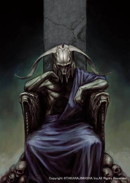 Hades God Of The Underworld On Emaze