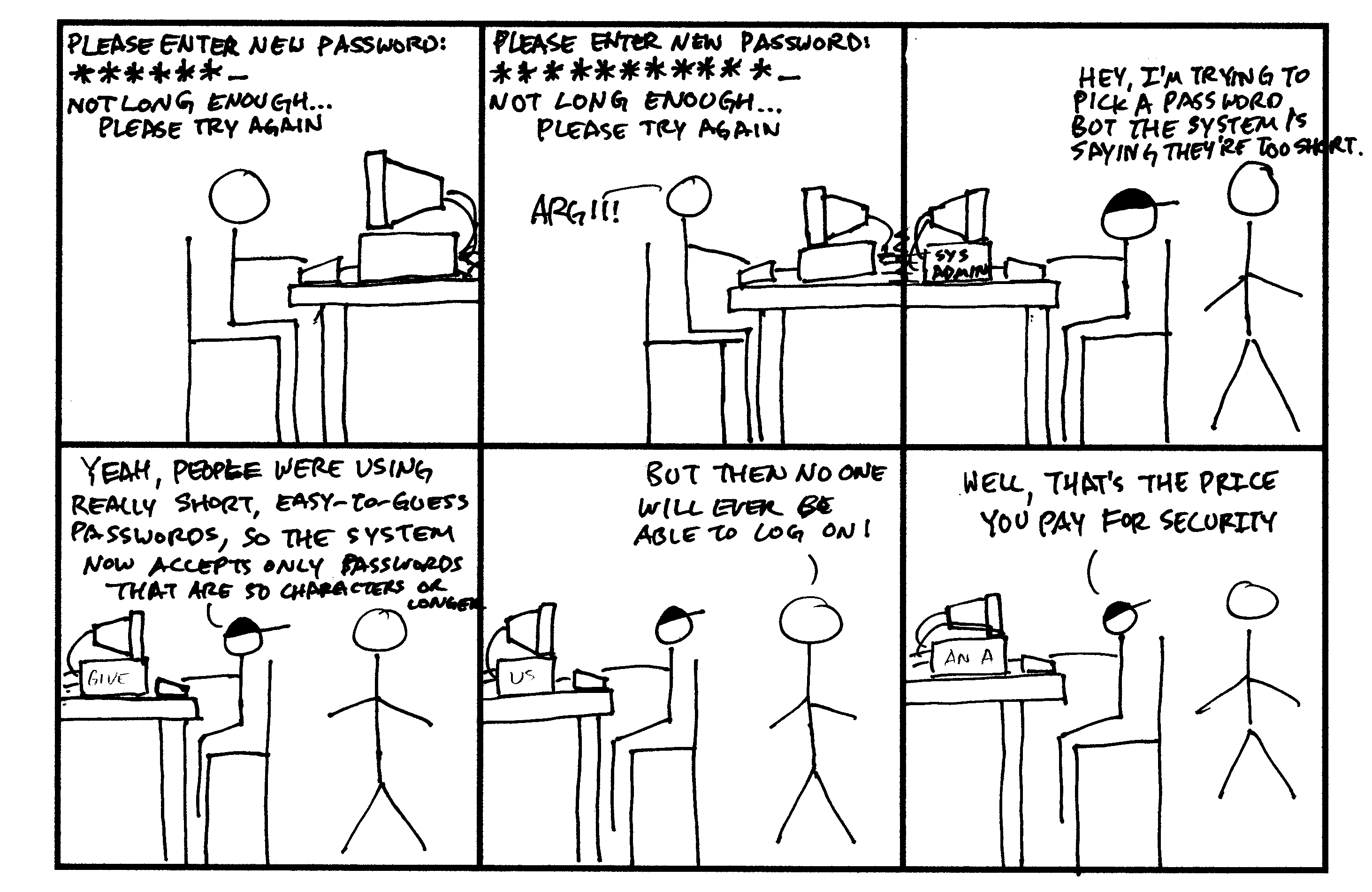 Bridges To Computing