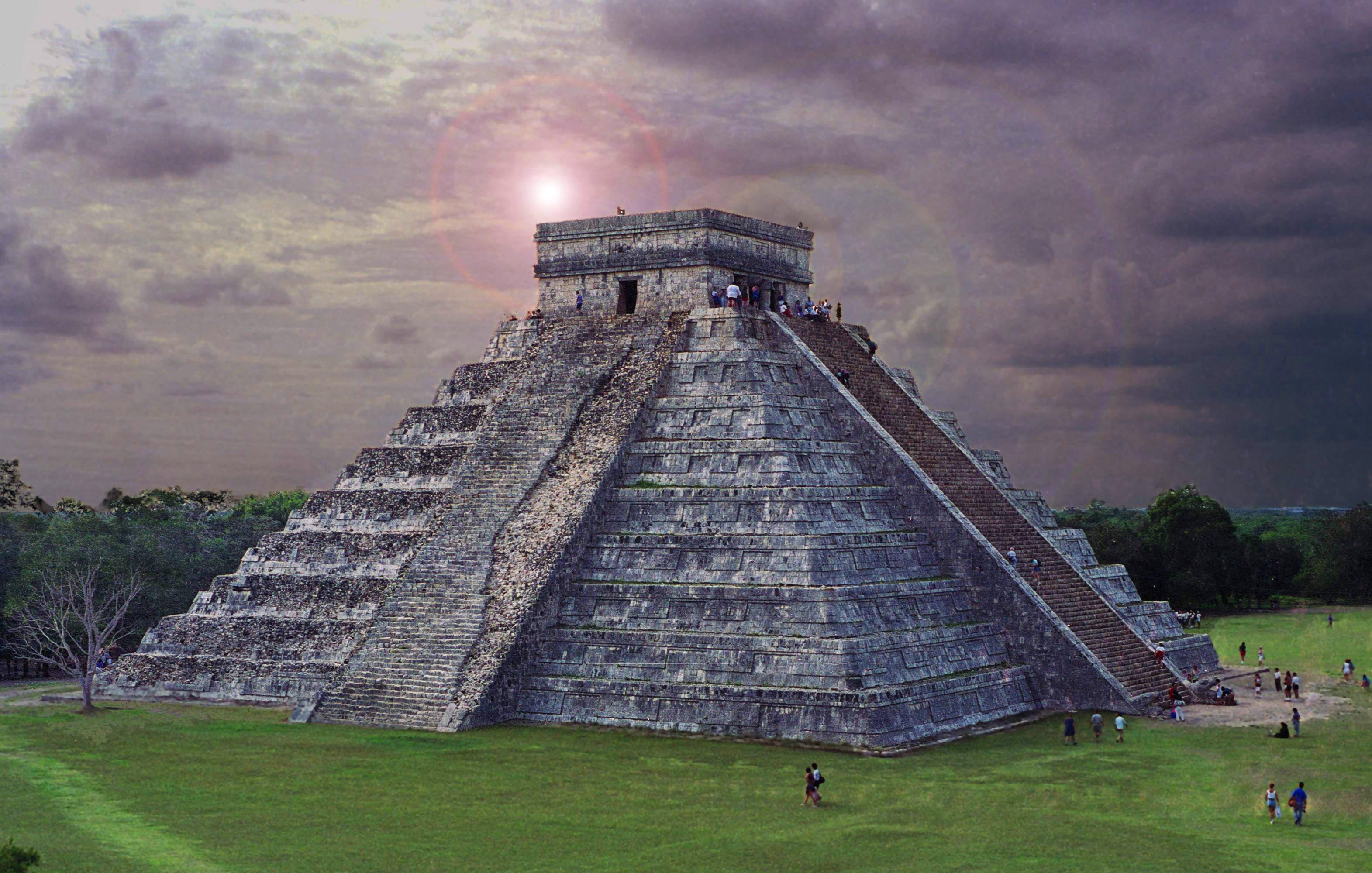 mayan sacrifice temple - 1024×652