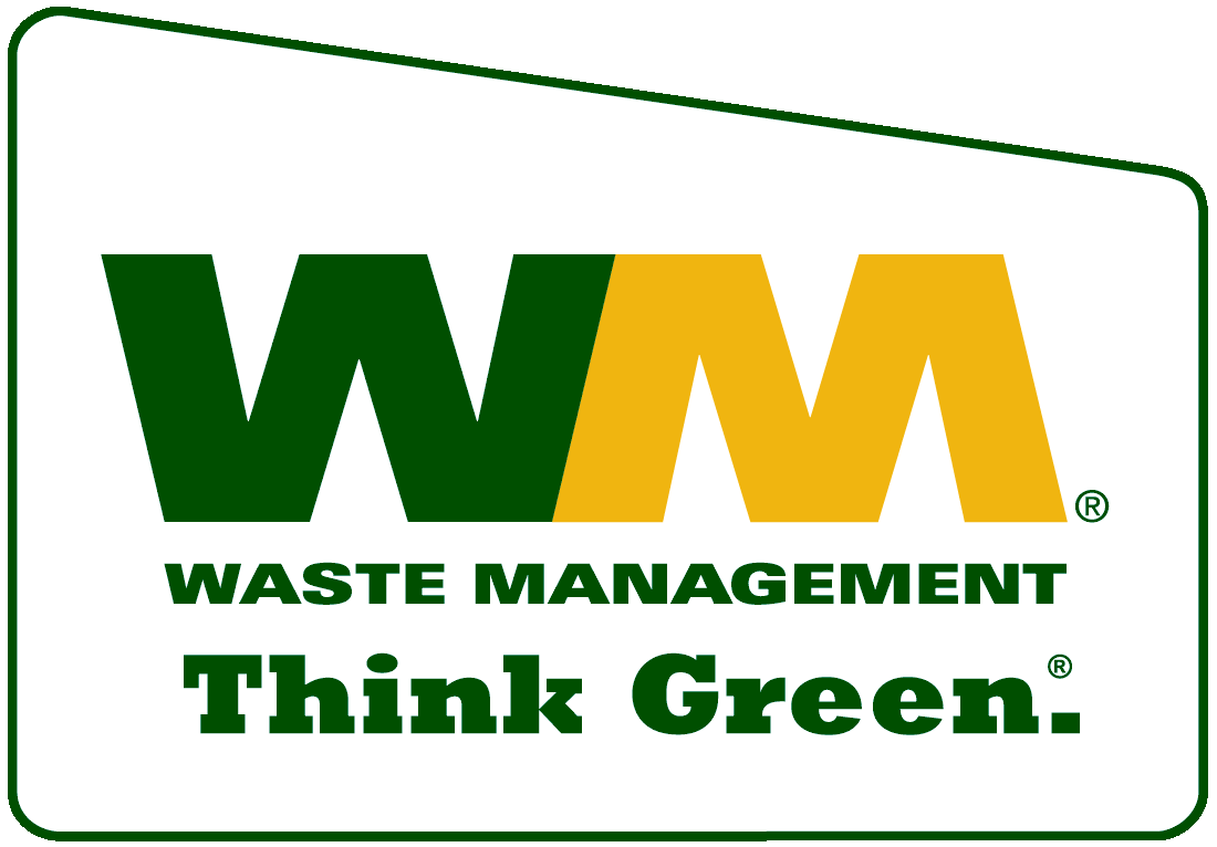 waste management audit scandal Waste management case analysis of these conditions can be seen in the fraud at waste management waste management audit failure essay.