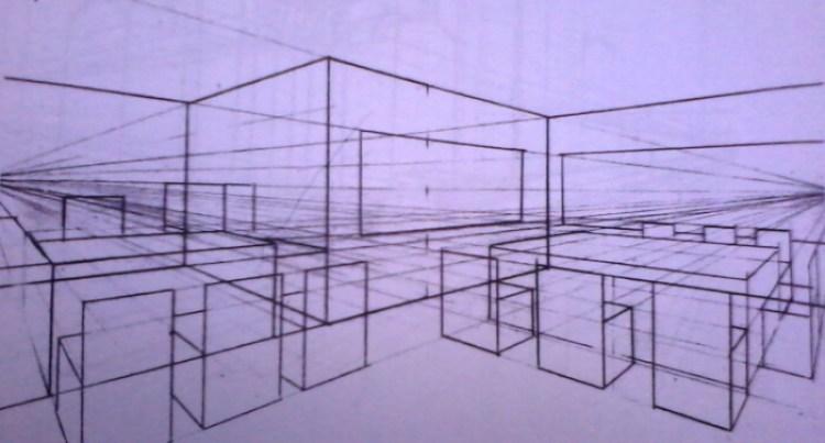 86 Gambar Ruang 2 Dimensi Paling Keren