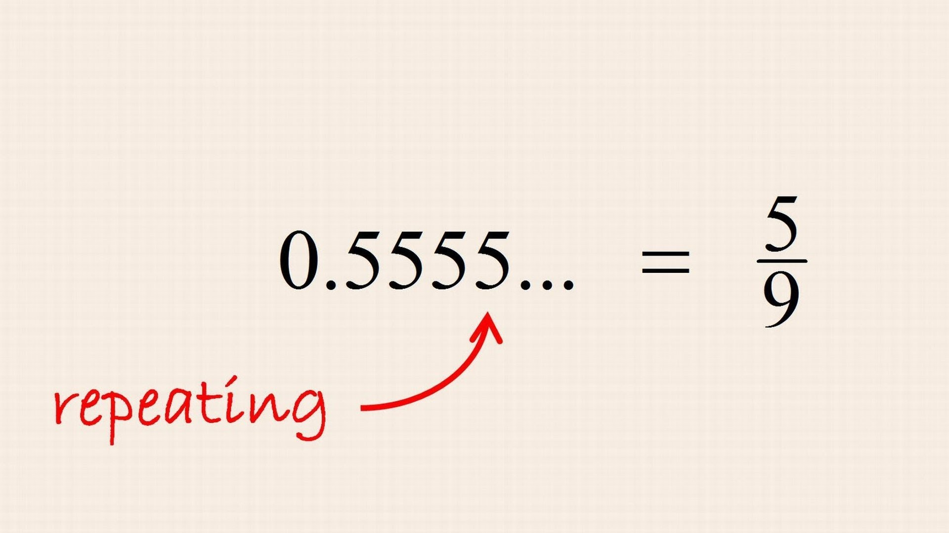 prime number and terminating decimal expansion Prime factorization to check if fractions will be repeating or terminating decimal numbers or non terminating repeating decimal expansion.